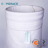 ECGRACE - High quality low price  hot sale PPS filter bag