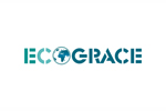 ECGRACE - Supply dust catcher