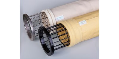 High Temperature Standby Filter Bag Series
