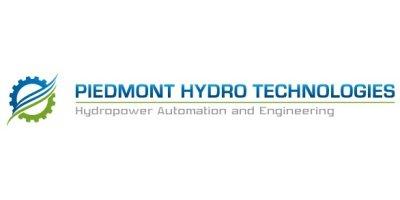 Piedmont Hydro Technologies LLC. (PHT)