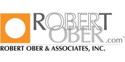 Robert Ober & Associates, Inc.