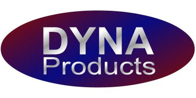 DYNA Products