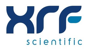 XRF Scientific Ltd