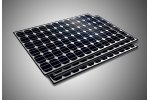 RA Power - Model RA190W - High Efficiency Solar Cells
