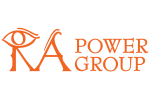 RA Power Group