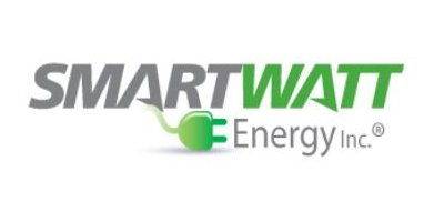 SmartWatt Energy, Inc.