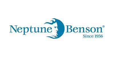 Neptune Benson