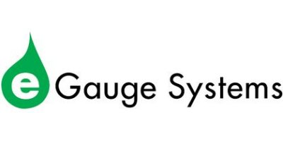 eGauge Systems LLC