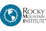 Rocky Mountain Institute (RMI)