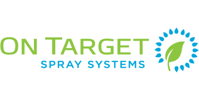 On Target Spray Systems