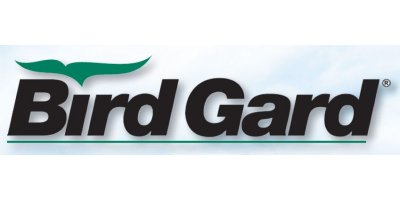 Bird Gard, LLC