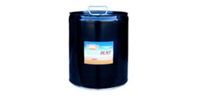 HinderRUST - Model R2.0 - Rust Protector - 5 Gallon Can