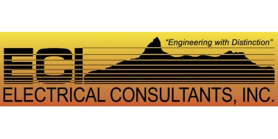 Electrical Consultants Inc