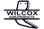 WILCOX Agri-Products