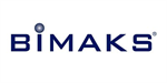 MAKS - Model DERM - Hand and Skin Disinfectants