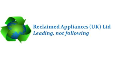 Reclaimed Appliances (UK)
