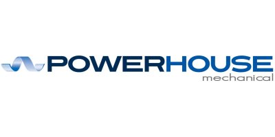 Powerhouse Mechanical Repair Inc.