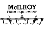 McIlroy Equipment