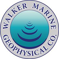 Walker Marine Geophysical Co. LLC