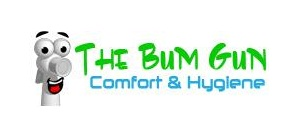 The Bum Gun Ltd