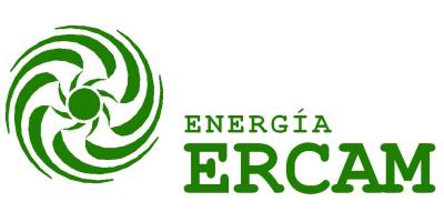 Energía ERCAM