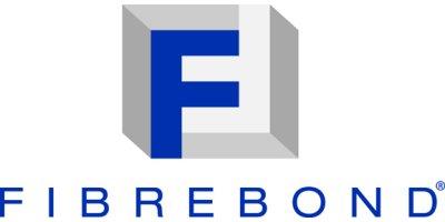 Fibrebond