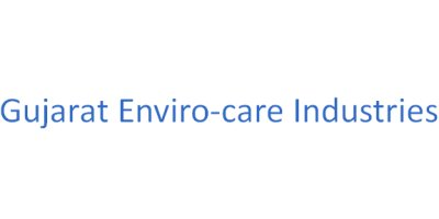 gujarat enviro-care industries