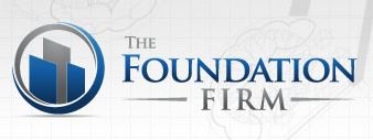 The Foundation Firm