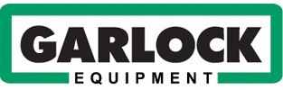 Garlock Equipment Company - A Division of Hines Corp.
