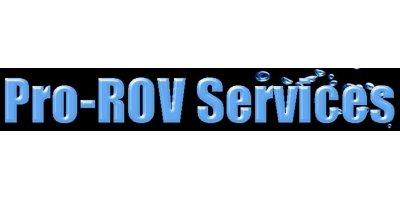 Pro-ROV Services