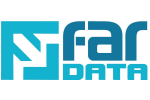 Far Data Ltd