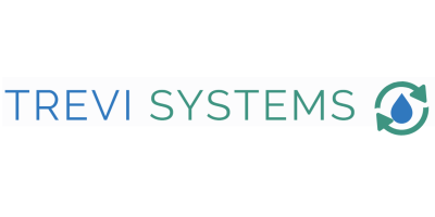 Trevi Systems, Inc.
