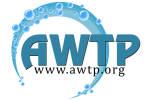 Association of Water Treatment Professionals and Resource Center, LLC. (AWTP)