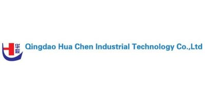 Qingdao Hua Chen Industrial Technology Co., Ltd.