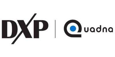 Quadna a DXP Company