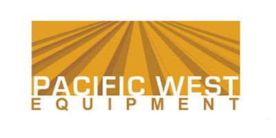 Pacific West Equipment
