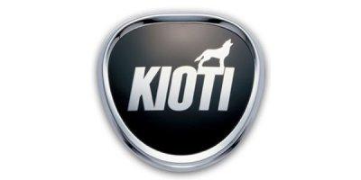 MECHRON - 2200 - Utility Vehicles - Utility Vehicles by KIOTI