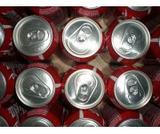 Avery Dennison® helps Coca-Cola European partners to recycle 70 tonnes of pet waste annually