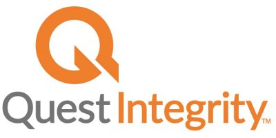 Quest Integrity Group