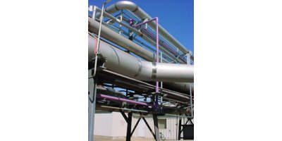 RPS - Dual Laminate Pipe Systems