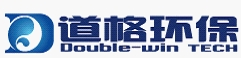 Wuxi Double-Win Environment Science Technology Co.