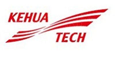 Xiamen Kehua Hengsheng Co., Ltd.