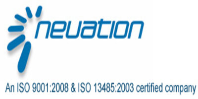 Neuation Technologies Pvt. Ltd