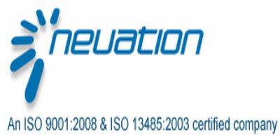 Neuation Technologies Pvt. Ltd