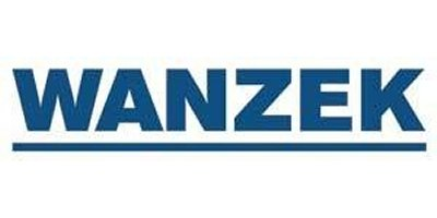 Wanzek Construction