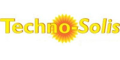 Techno-Solis Inc
