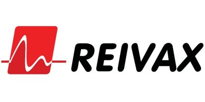 REIVAX North America