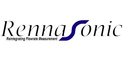 Rennasonic Inc.