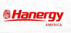 Hanergy Holding America Inc.