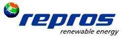 repros GmbH